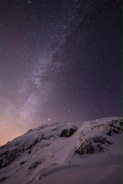 Free iphone 6 plus iphone 6 wallpapers download iphone - Iphone 6 space wallpaper download ...