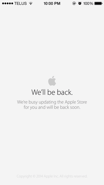 Apple Store down yay-imageuploadedbytapatalk1410494515.323998.jpg