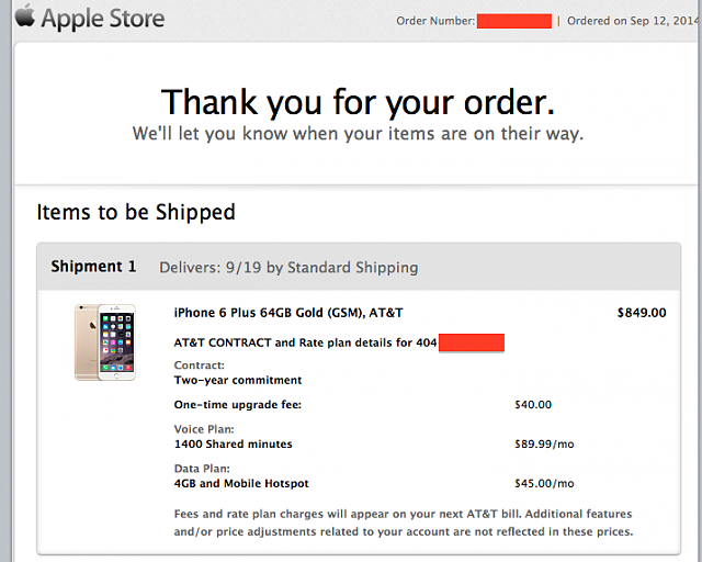 Who's preordered 6+ is getting delivered on 9/19?-screen-shot-2014-09-12-3.31.04-am.png