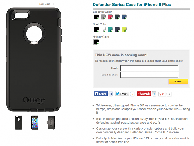 IPhone 6 Plus Cases Available-screenshot2014-09-13at81634pm_zpsd2a09894.png