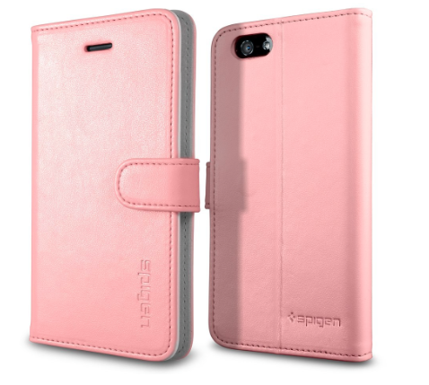 IPhone 6 Plus Cases Available-screen-shot-2014-09-13-7.24.49-pm.png
