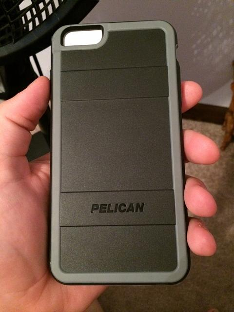 IPhone 6 Plus Cases Available-imageuploadedbyimore-forums1410660832.213901.jpg