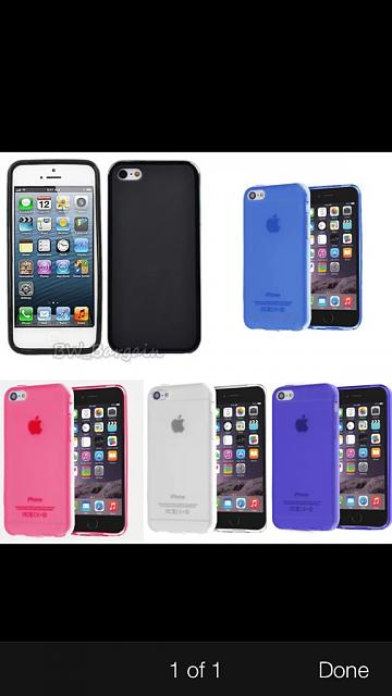 IPhone 6 Plus Cases Available-imageuploadedbytapatalk1410682355.537547.jpg