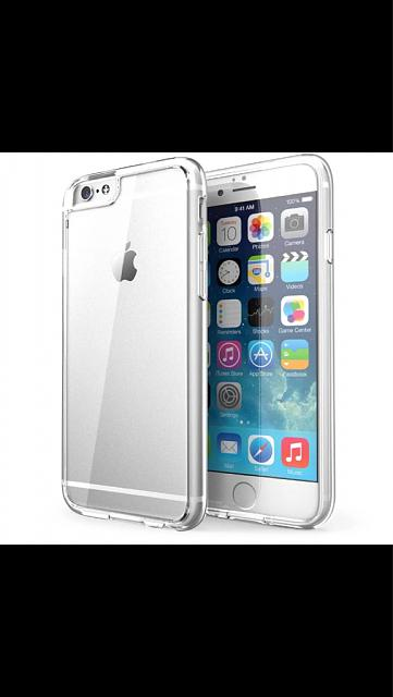 What Kind Of 6-6Plus Case Will You Get?-imageuploadedbyimore-forums1410741508.772660.jpg