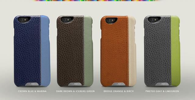 What Kind Of 6-6Plus Case Will You Get?-grip-lp-custom-iphone-6-plus-leather-case.jpg