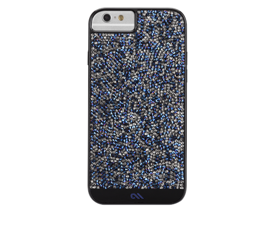 IPhone 6 Plus Cases Available-getdynamicimage.aspx.png