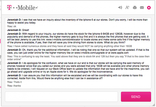 T-Mobile once again will only be stocking the 16GB-screen-shot-2014-09-16-8.12.03-am.png