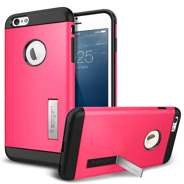 What Kind Of 6-6Plus Case Will You Get?-spigen.jpg