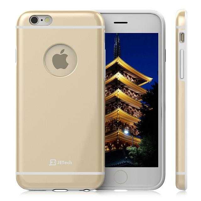 iphone 6 plus cases gold