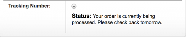 Anyone else who pre-ordered the 6+ through Verizon have this order status?-screen-shot-2014-09-17-12.54.58-am.png