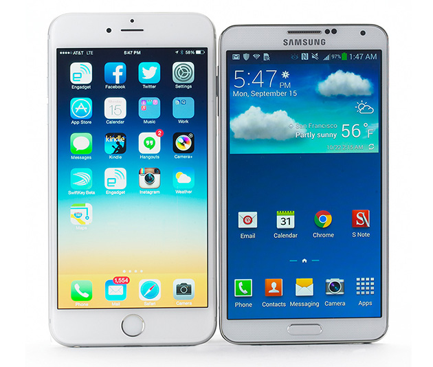 Is the iPhone 6 Plus TOO BIG?-iphone_6_note-3-630.jpg