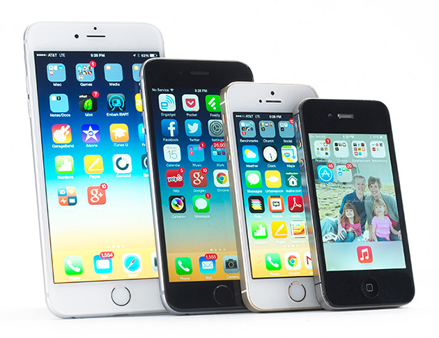 Is the iPhone 6 Plus TOO BIG?-iphone_6_family-7-630.jpg