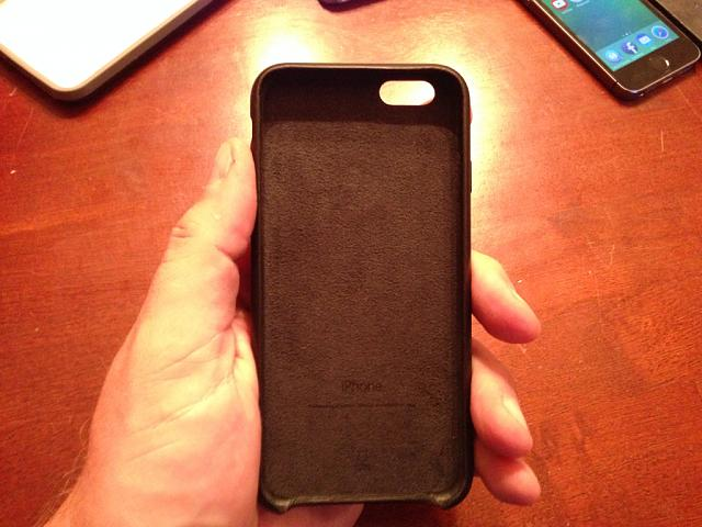 Otterbox Symmetry vs. Apple Leather vs. Apple Silicon For iPhone 6 Plus-imageuploadedbyimore-forums1410999100.586036.jpg
