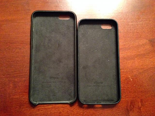 Otterbox Symmetry vs. Apple Leather vs. Apple Silicon For iPhone 6 Plus-imageuploadedbyimore-forums1410999119.375158.jpg