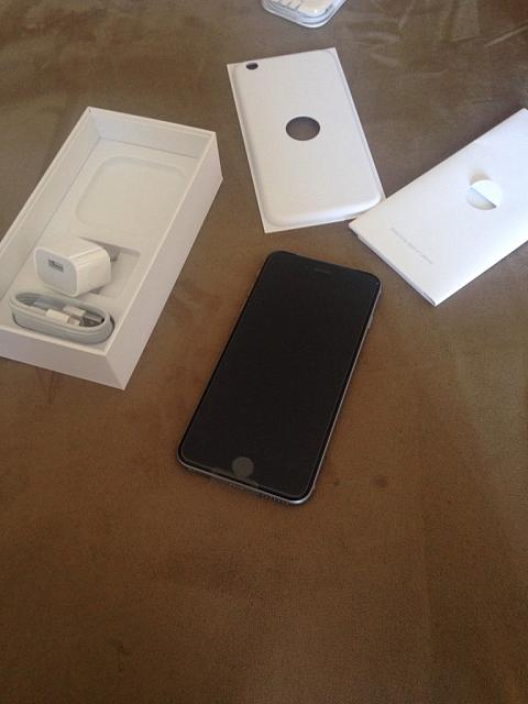 The official: I got my iPhone 6 plus-imageuploadedbytapatalk1411080167.292142.jpg