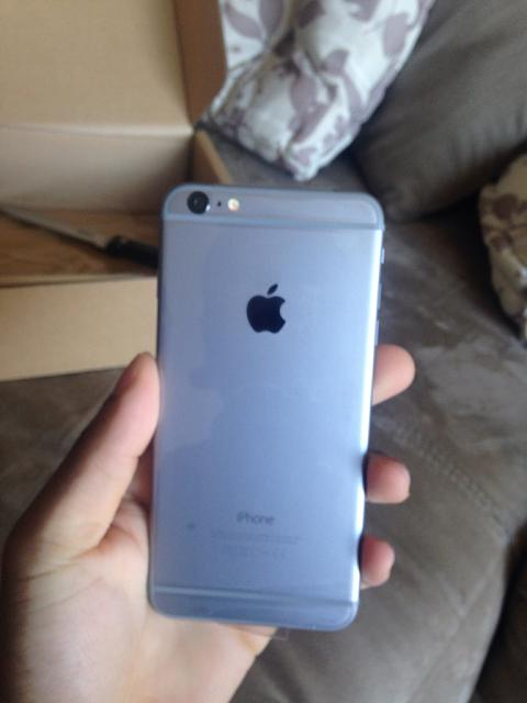 The official: I got my iPhone 6 plus-imageuploadedbytapatalk1411080271.642697.jpg