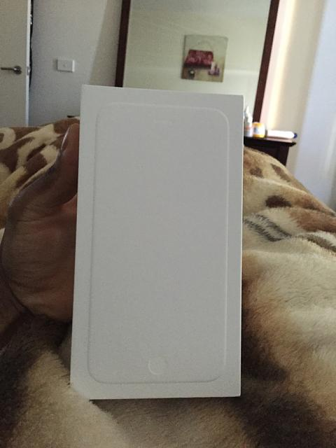 The official: I got my iPhone 6 plus-imageuploadedbytapatalk1411085775.832812.jpg