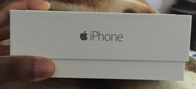 The official: I got my iPhone 6 plus-imageuploadedbytapatalk1411085811.534020.jpg