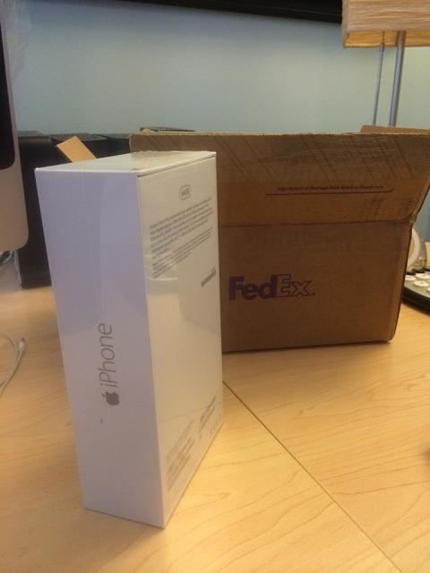 The official: I got my iPhone 6 plus-imageuploadedbyimore-forums1411138343.713312.jpg