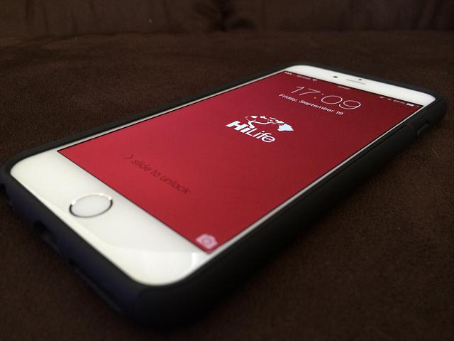 The official: I got my iPhone 6 plus-img_1513.jpg