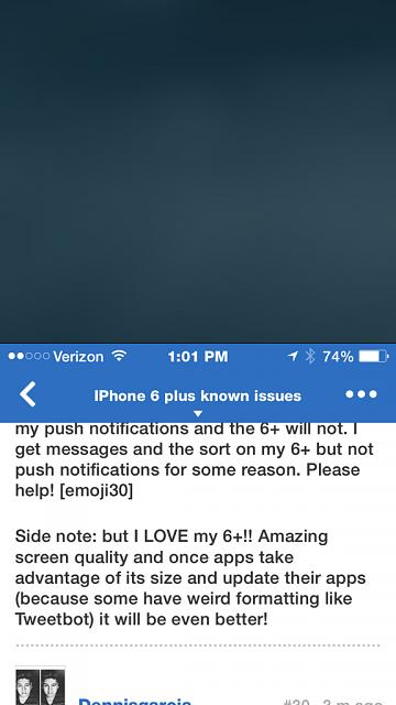 IPhone 6 plus known issues-imageuploadedbyimore-forums1411232530.196912.jpg