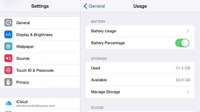 For all the 128gb owners, how much storage left?-imageuploadedbytapatalk1411254120.536698.jpg