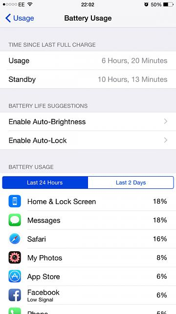 Show us your battery life on your 6 Plus-imageuploadedbyimore-forums1411408026.628708.jpg