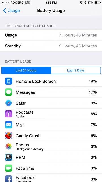 Show us your battery life on your 6 Plus-imageuploadedbyimore-forums1411420880.148955.jpg