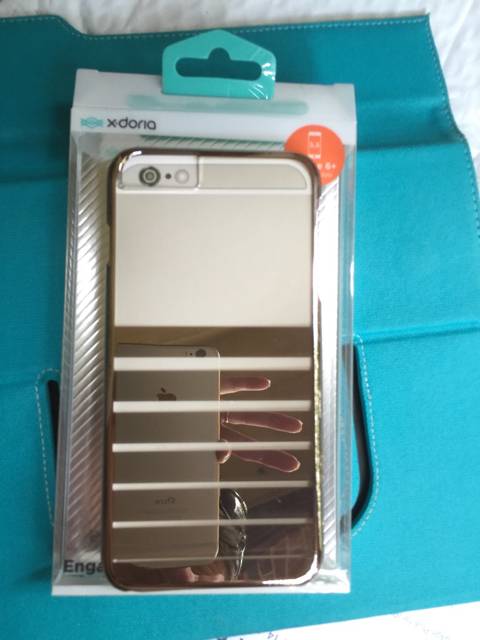Info on the LifeProof case-imageuploadedbytapatalk1411422726.714413.jpg