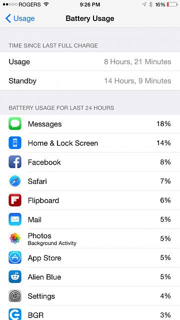Show us your battery life on your 6 Plus-img_0012.jpg