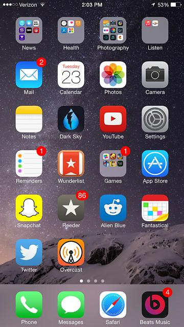 Share your iPhone 6 Plus HomeScreen-imageuploadedbyimore-forums1411499140.909342.jpg