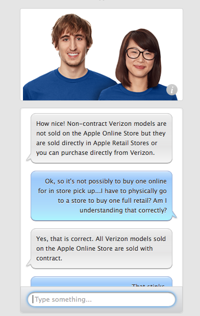 Can you buy a Verizon brand iPhone 6 Plus full retail on Apple site?-screen-shot-2014-09-23-8.35.28-pm.png