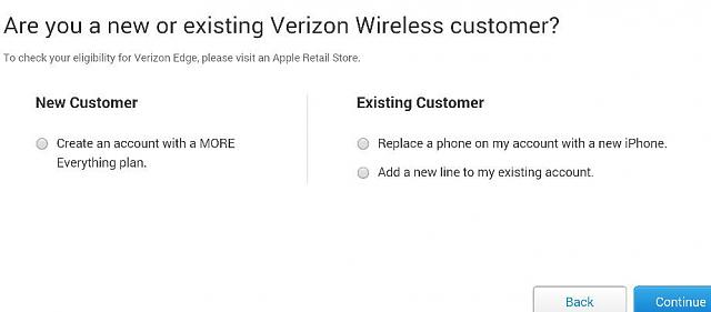 Can you buy a Verizon brand iPhone 6 Plus full retail on Apple site?-2014-09-23-21.33.01.jpg