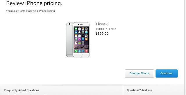 Can you buy a Verizon brand iPhone 6 Plus full retail on Apple site?-2014-09-23-21.32.32.jpg