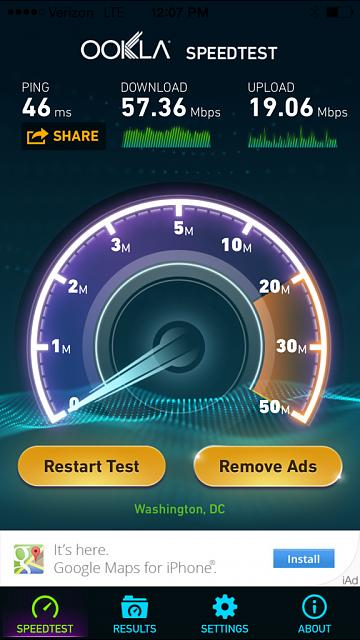 Show us your data speeds with your 6 Plus!-imageuploadedbyimore-forums1411530824.723802.jpg