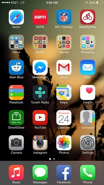 Share your iPhone 6 Plus HomeScreen-img_3593.jpg