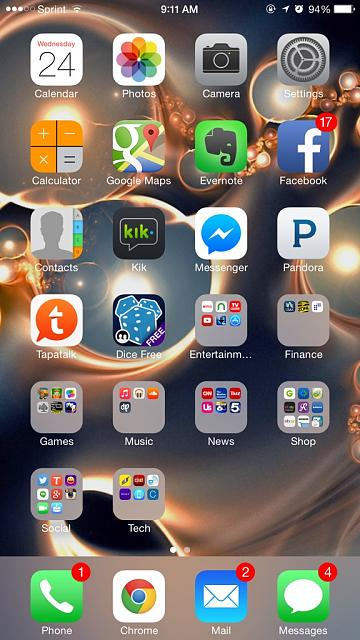 Share your iPhone 6 Plus HomeScreen-imageuploadedbytapatalk1411564316.789112.jpg
