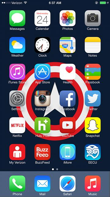 Share your iPhone 6 Plus HomeScreen-imageuploadedbyimore-forums1411565864.185675.jpg
