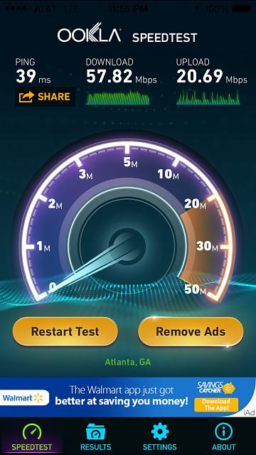 Show us your data speeds with your 6 Plus!-img_3610.jpg