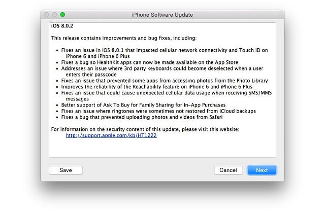 iPhone 6 Plus 8.0.2 Update does not fix 3rd Party Keyboard Bug-imageuploadedbytapatalk1411711346.800266.jpg