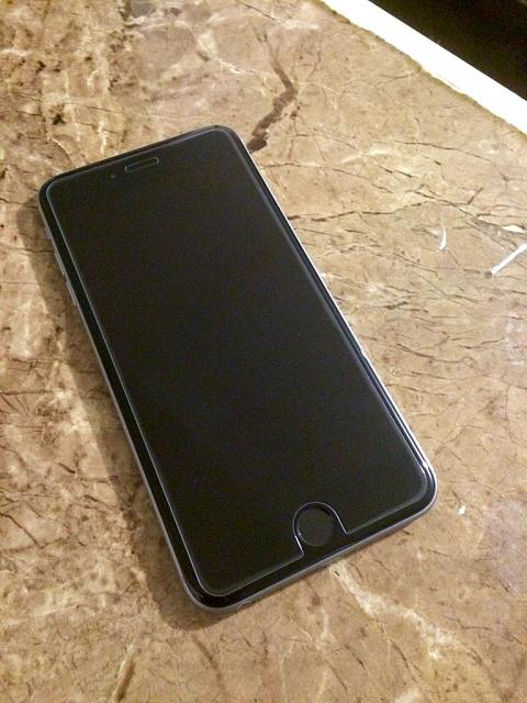 Anyone using a screen protector on their 6+ ?-6925111e-b160-4b3d-82a9-f2211034d3ae_zpswngs8fit.jpg