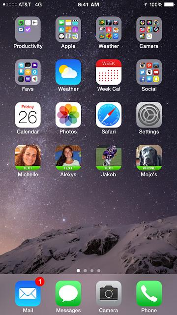 Share your iPhone 6 Plus HomeScreen-imageuploadedbyimore-forums1411735377.075788.jpg