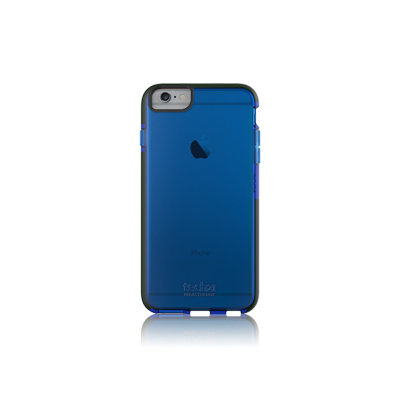 IPhone 6 Plus Cases Available-imageuploadedbyimore-forums1411761096.475130.jpg
