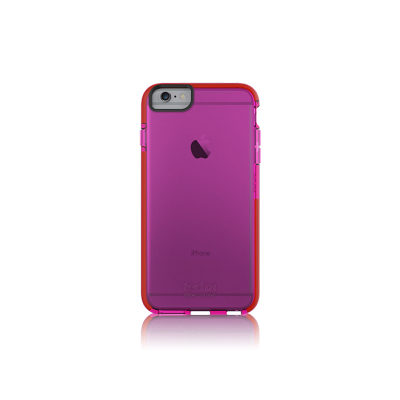 IPhone 6 Plus Cases Available-imageuploadedbyimore-forums1411761116.442720.jpg