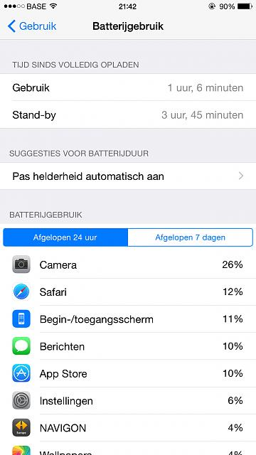Show us your battery life on your 6 Plus-img_0021.jpg