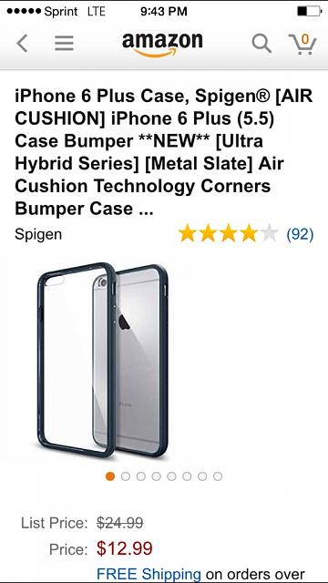 IPhone 6 Plus Cases Available-imageuploadedbytapatalk1411782267.839341.jpg