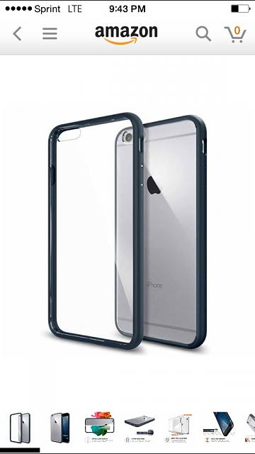 IPhone 6 Plus Cases Available-imageuploadedbytapatalk1411782277.387421.jpg