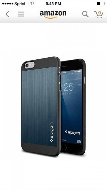 IPhone 6 Plus Cases Available-imageuploadedbytapatalk1411782284.755241.jpg