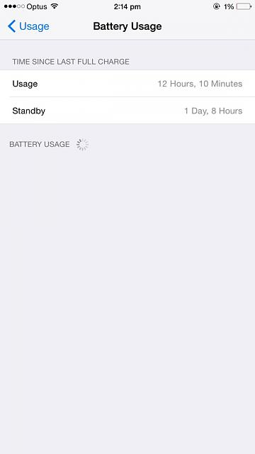 Show us your battery life on your 6 Plus-imageuploadedbytapatalk1411791374.659518.jpg