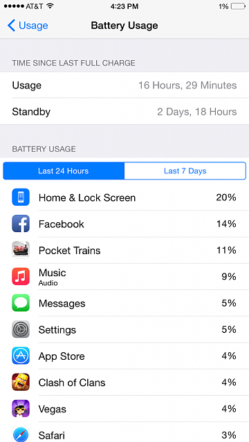 Show us your battery life on your 6 Plus-iphone-6.png